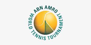 ABN-AMRO-WTT-Tennis