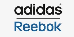 Adidas-Reebok-Tennis-359