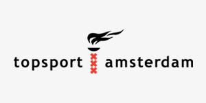 Amsterdam-Sport-Tennis
