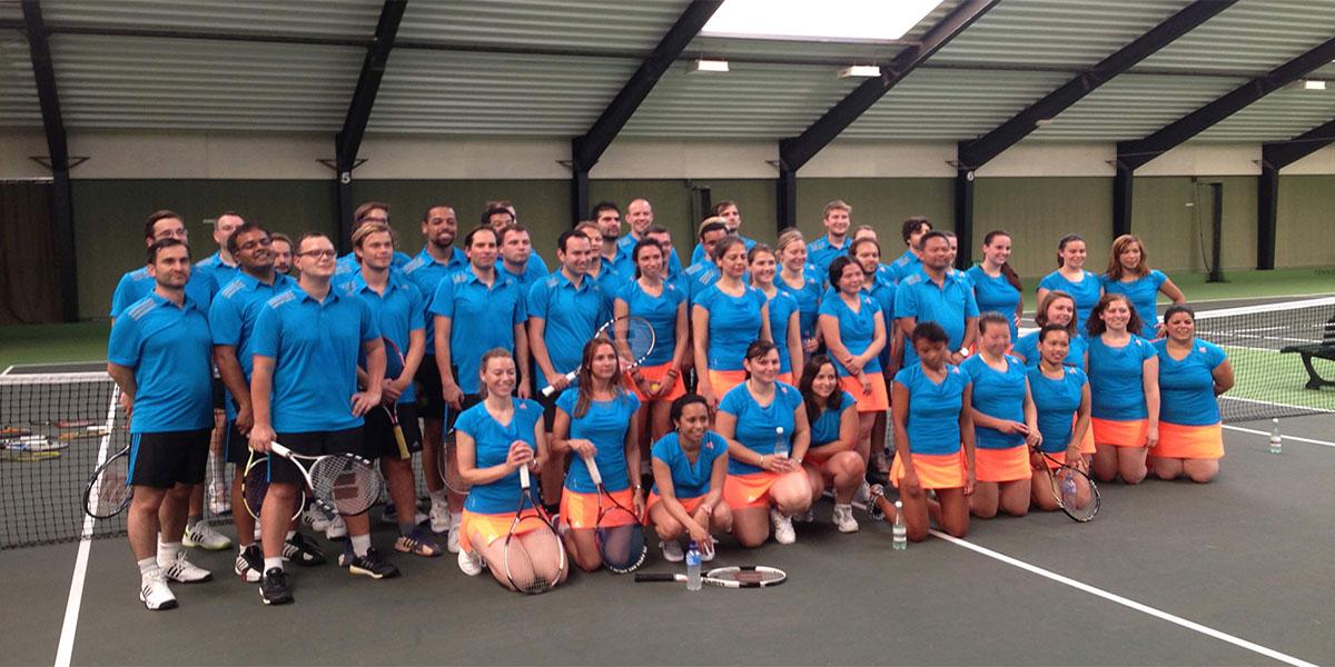 Grote-Tennisclinic-boeken