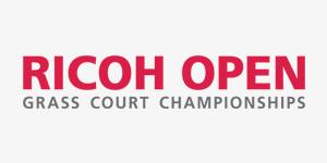 Ricoh-Tennis-359